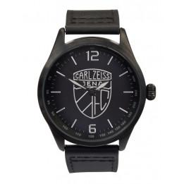 FCC - Armbanduhr