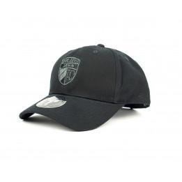 "Basecap ""Logo Black"""