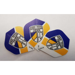 Dart Flights (3er Set)