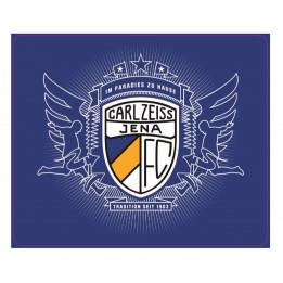 "Mousepad ""FC Carl Zeiss Jena"""
