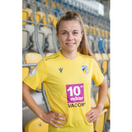 "MACRON Frauen ""Pokal-Vacom"" 2021/2022"