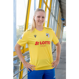 "MACRON Frauen ""Gelb"" 2021/2022"