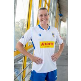 """MACRON Frauen """"Weiß"""" 2021/2022"""