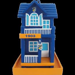 "Vogelvilla ""Carli´s Strandhaus"""