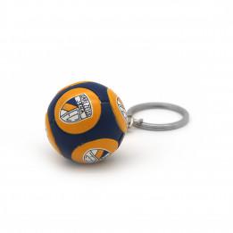 "Anhänger ""Mini Ball"""