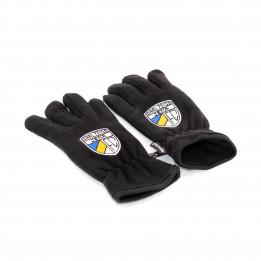 FCC - Handschuhe