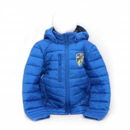 "Padded Jacket ""Kids"""
