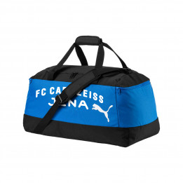 FCC-Tasche Puma (medium)