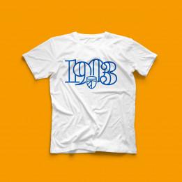 "Shirt ""1903"""