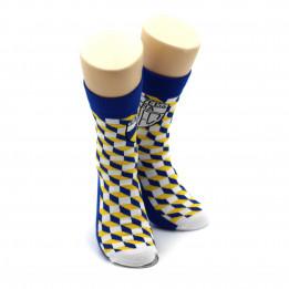 FCC - Socken