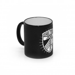 "Tasse ""Black Edition"""