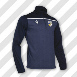 MACRON Trainings Sweater 20/21 - Kids