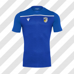 MACRON Trainingsshirt 20/21