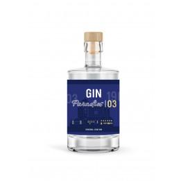 """Gin """"Paradies 03"""""""