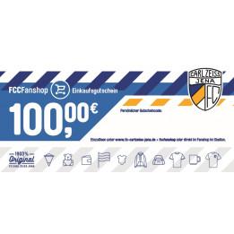 """Gutschein """"100"""""""