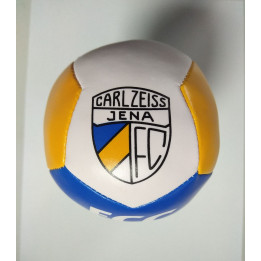 Mini - Knautschball