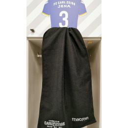 MACRON Handtuch