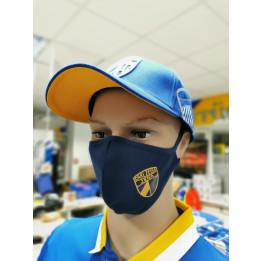 "FCC-Maske ""Navy"""