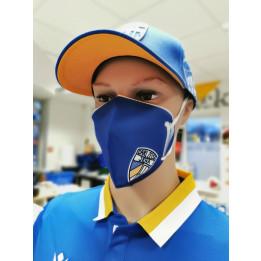 FCC-Maske Überzieher für FFP2/KN95