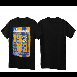 """Shirt """"Ernst-Abbe-Sportfeld"""""""