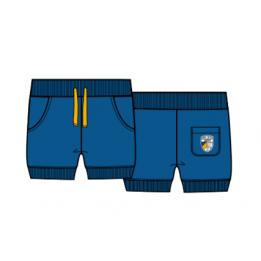 "Shorts ""FC Carl Zeiss Jena"""