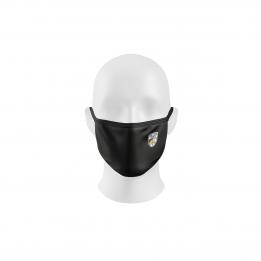 """FCC - Maske """"Kinder"""""""
