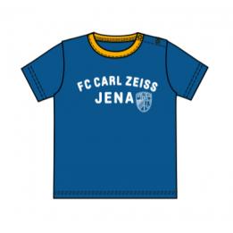 "Shirt ""FC Carl Zeiss Jena"""