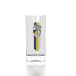FCC - Trinkglas (2er Set)