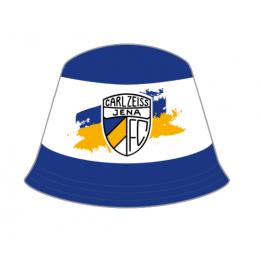 """Fischerhut """"Logo"""""""