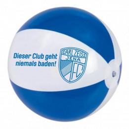 FCC - Wasserball