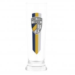 FCC - Weizenglas (2er Set)